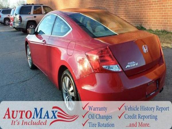 Automax Henderson Nc >> Buy Here Pay Here Car Dealers In Raleigh North Carolina